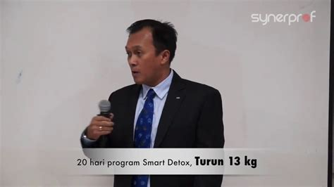 Obat Alami Stamina Lelaki jual jamu kuat lelaki bandung ramuan penambah stamina