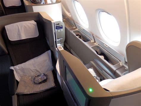 Airways Interior by Best Club World Seats On The Airways A380