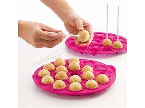 100 cake pops štapići za cake pops 15cm 100 kom kupindo 25553681