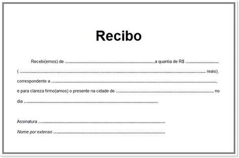 recibos de pago para imprimir modelo de recibo de pagamento para imprimir tattoo