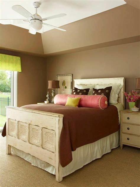 zu warm im schlafzimmer schlafzimmer zu warm speyeder net verschiedene ideen