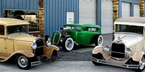 Auto Upholstery Visalia Ca upholstery hanford visalia tulare selma central valley auto upholstery