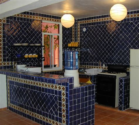 moroccan themed bathroom moroccan themed bathroom using turkish moroccan and