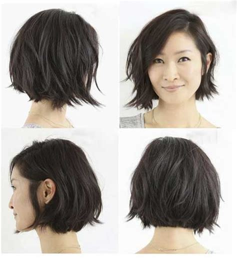 20 textured short haircuts short hairstyles 2014 most 20 layered short haircuts 2014 short haircuts 2014