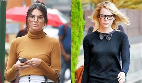 stars with reading glasses hollywood stars who rocked the reading glasses like never