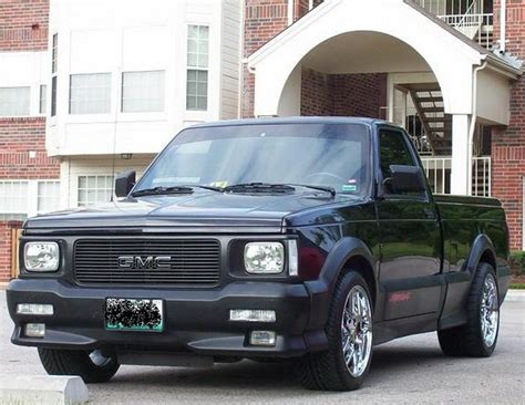 gmc syclone weight alwayscode390 1991 gmc syclone specs photos modification