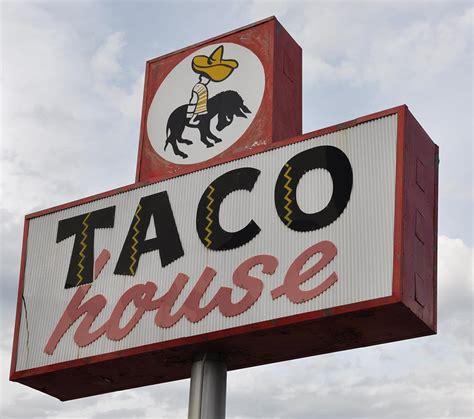 taco house lakewood taco house lakewood 28 images roadside peek mexican food cafes rocky mountains