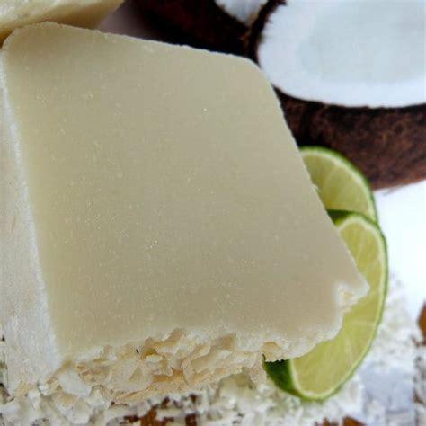 Vegan Handmade Soap - 17 best images about soaps on vegan