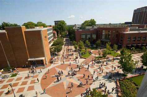 Vcu Mba Out Of State Tuition by 50 Best Value Alternative Graduate Schools In The East