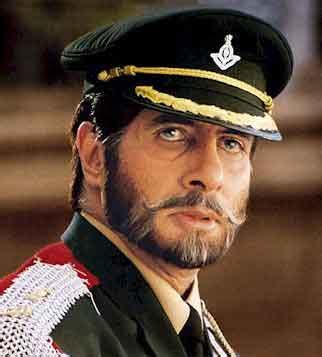 Latest Wallpaperinfo: Bolywood Actor Amitabh Bachan