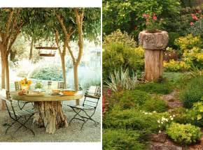 Garden Crafts Diy - 14 diy gardening ideas to make your garden look awesome in your budget