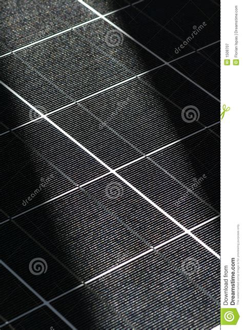 pv module royalty free stock photography image 1508707