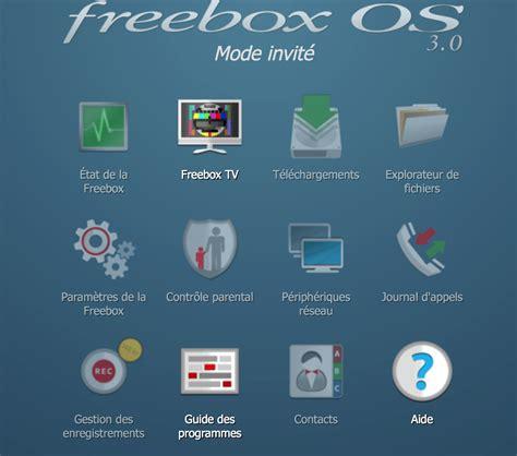 format exfat freebox revolution comment g 233 rer la freebox r 233 volution varcap informatique