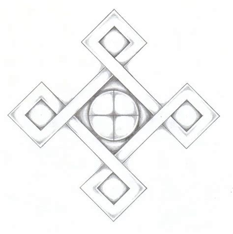 pattern way meaning 78 best embroidery patterns celtic images on pinterest