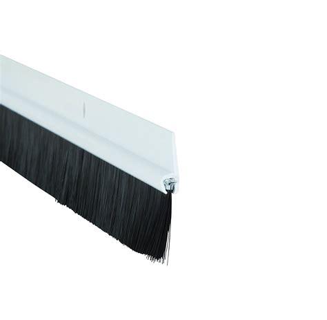 pavimento pvc adesivo opinioni parquet pvc opinioni parquet laminato in bagno ue with