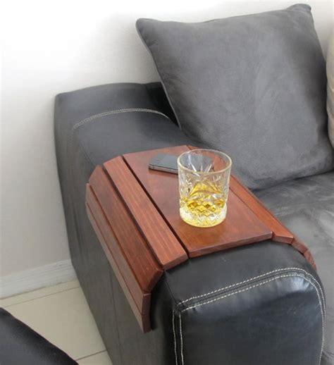 couch food tray sofa arm tray sofa tray sofa arm table lap tabletop