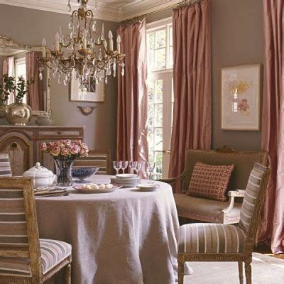 Dining Room Color Schemes 2015 Dining Room Color Schemes For Your Inspiration Actual Home