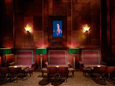 clift hotel velvet room clift hotel san francisco updated 2018 prices reviews ca tripadvisor