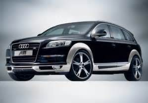 audi photo galleries audi is preparing a large suv q9