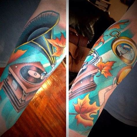 tattoo equipment orlando fl 1000 images about teal is the real deal on pinterest