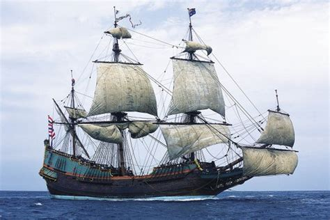 voc schip bezoeken bezoek een voc schip en de werf travelbird
