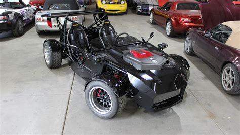 mazda miata with v8 mazda miata v8 conversion kits ford engine mazda free