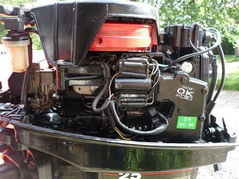 buitenboordmotor met dynamo kabeltjes buitenboordmotor forum circuits online