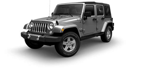 2015 Jeep Wrangler Limited 2015 Jeep Wrangler Unlimited Limited Edition Html Autos Post