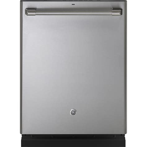 Home Depot Dishwashers by Front Stainless Built In Dishwashers