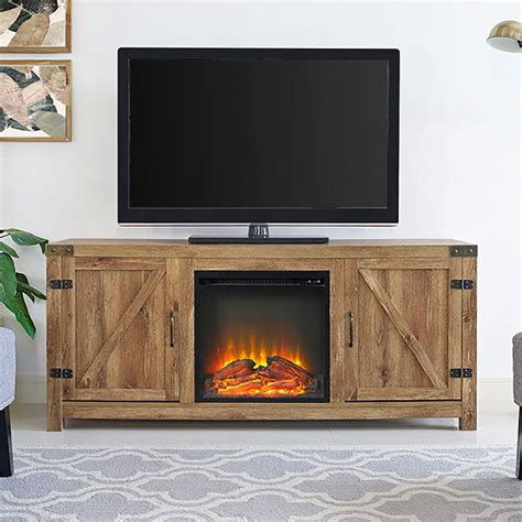 movable tv stand living room furniture tv stands carson tv stand for tvs up to living room