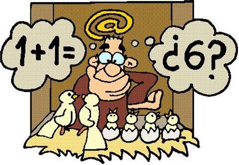 imagenes de las malditas matematicas matem 225 ticas 6 186 de primaria calculo mental