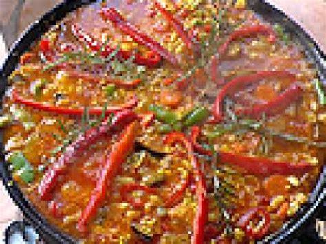 recetas de cocina vegetariana facil cocina vegetariana facil paella valenciana youtube