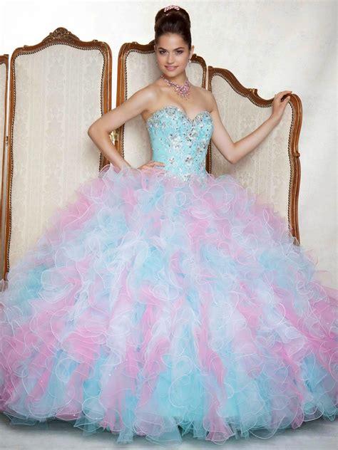 imagenes de vestidos originales de 15 años descubre las mejores im 225 genes de vestidos para quince a 241 os
