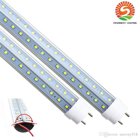 led tube ls t8 led tube light ce rohs approval 1200mm 18w t8 led tube ls