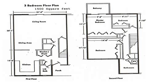 10 Bedroom House Plans by 10 Bedroom House Floor Plans Designs Mansion Bedrooms Two