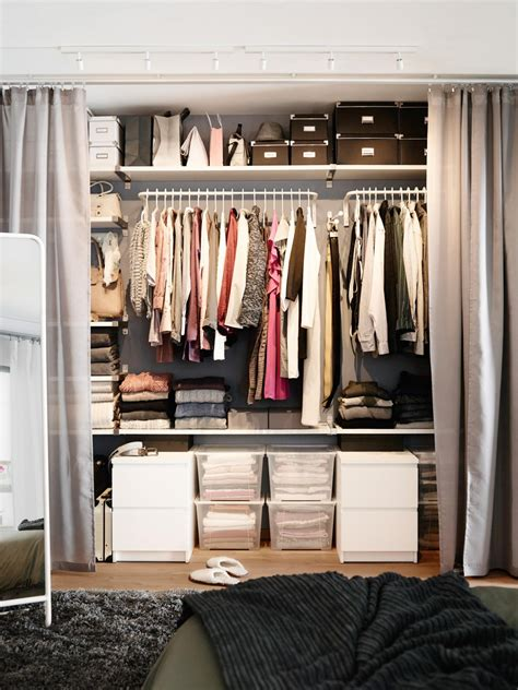 closet room small space decorating don ts interior design styles and
