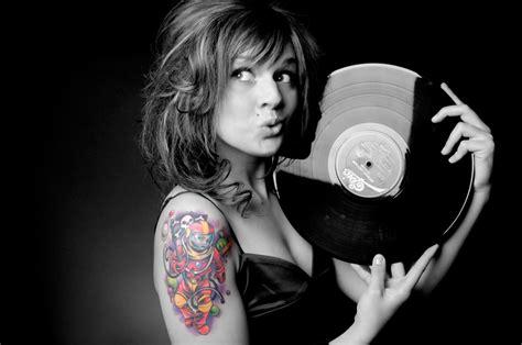 file tattoo arm jpg wikimedia commons