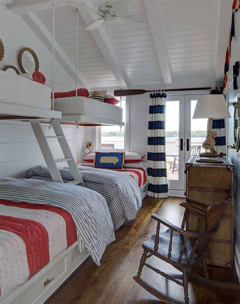 nautical room best 25 nautical rooms ideas on blue nautical bathrooms nautical style baths