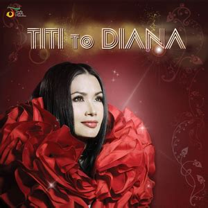 Cd Titi Dj Immaculate Collection titi dj lyrics song meanings albums bios sonichits