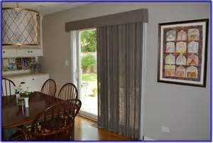 window covering for sliding glass doors window coverings for sliding glass doors in kitchen home