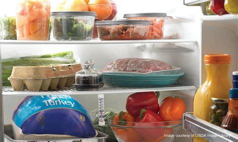 new year food preparation advance preparation of foods unl food