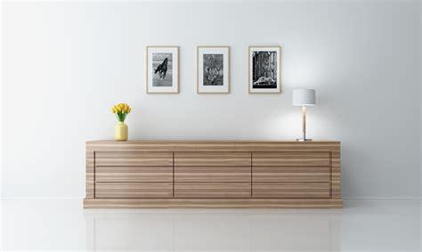 mobili stile nordico stile nordico ilva