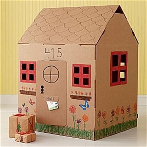 In A Box Live by Living In A Cardboard Box Isn T So Bad After All The