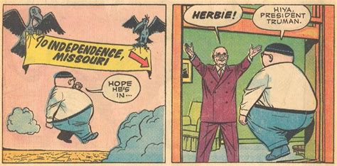 recurring themes exles herbie popnecker exles of recurring themes in herbie