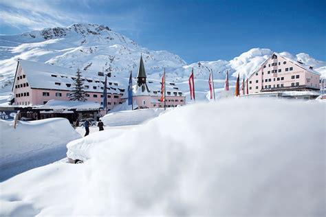 best hotel in innsbruck international travellerthe best boutique hotels in