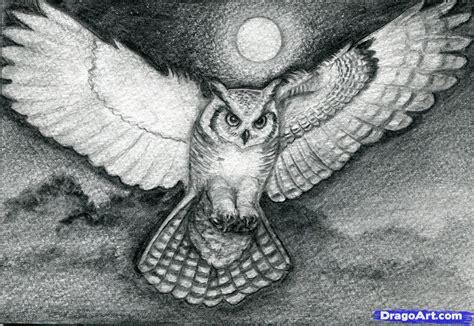 imagenes no realistas faciles como dibujar algunos animales realistas parte2 taringa