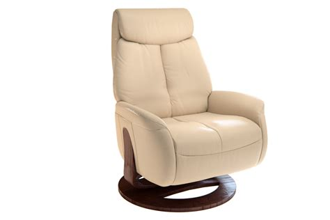 Small Swivel Rocker Recliner Irving Leather Swivel Swivel Reclining Chairs