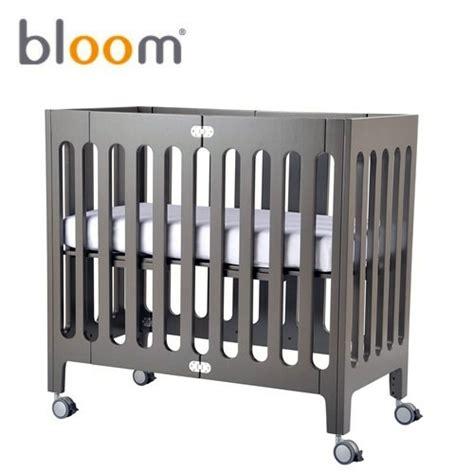 baby crib small small baby room design modern foldable crib interior