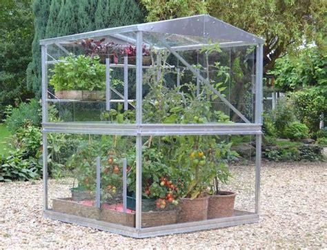 Tomaten Pflanzen Kaufen 127 by Tomatenhaus Big Aus Glas Gew 228 Chshausplaza