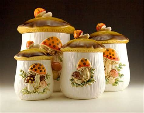 pottery canisters kitchen 2018 ceramic kitchen canister sets style goodies